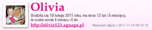 http://olivia123.aguagu.pl/suwaczek/suwak4/a.png